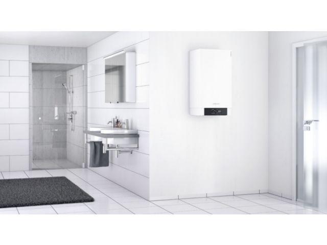 chaudi re gaz condensation vitodens 200 w b2ha de 12 60 kw contact viessmann. Black Bedroom Furniture Sets. Home Design Ideas