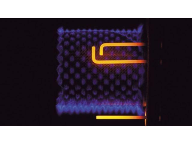 chaudi re murale gaz condensation vitodens 222 w. Black Bedroom Furniture Sets. Home Design Ideas