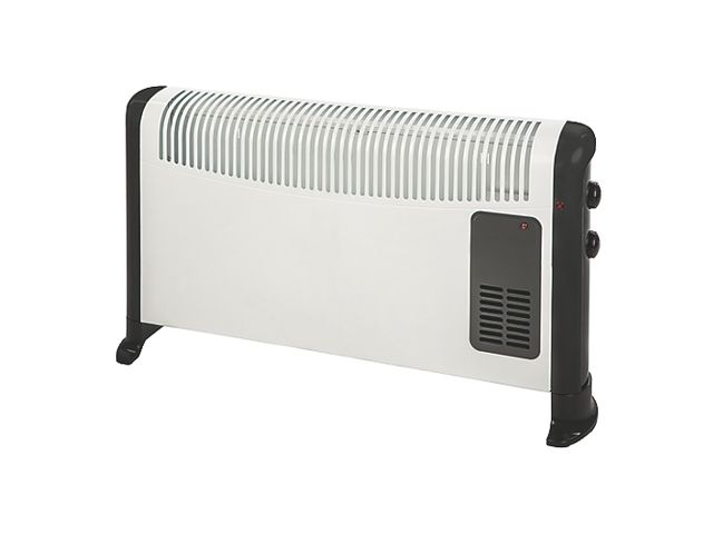 chauffage d appoint mobile avec turbo tls503t unelvent contact mab 233 o direct
