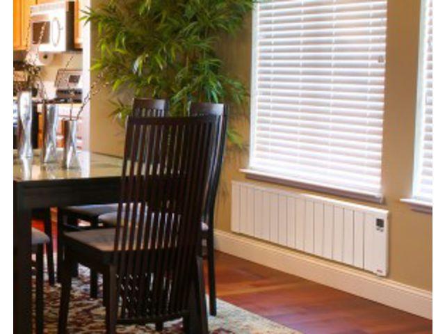 chauffage electrique radiateur inertie plinthe jawotherm 2000 w r f 20b09t contact dangel. Black Bedroom Furniture Sets. Home Design Ideas