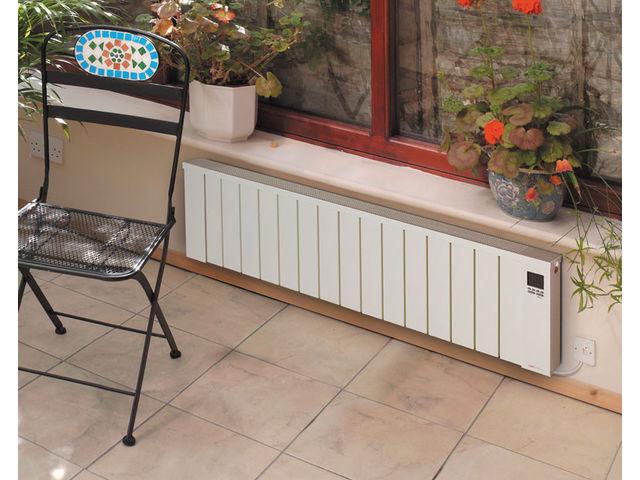 chauffage electrique radiateur inertie plinthe jawotherm 2400 w r f 24b12t contact dangel. Black Bedroom Furniture Sets. Home Design Ideas