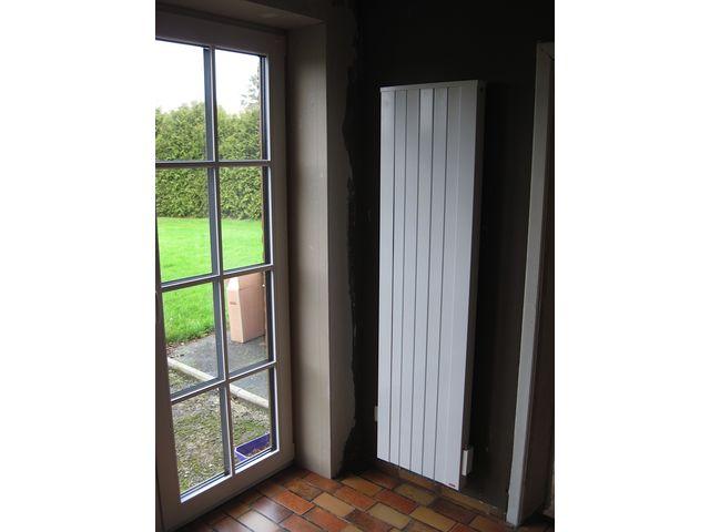 radiateur electrique brique refractaire stunning atrium atrium with radiateur electrique brique. Black Bedroom Furniture Sets. Home Design Ideas