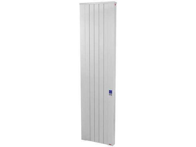 chauffage electrique radiateur inertie vertical jawotherm 1600 w r f 16b03h2 contact dangel. Black Bedroom Furniture Sets. Home Design Ideas