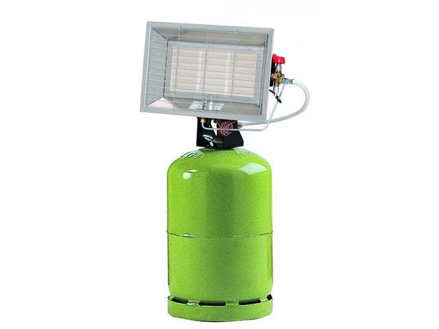 chauffage mobile radiant au gaz sovelor solor 6300 cap contact airchaud diffusion. Black Bedroom Furniture Sets. Home Design Ideas