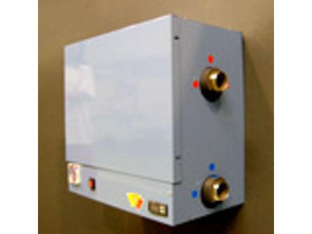 Chauffe eau lectrique fournisseurs industriels for Chauffe eau pour piscine