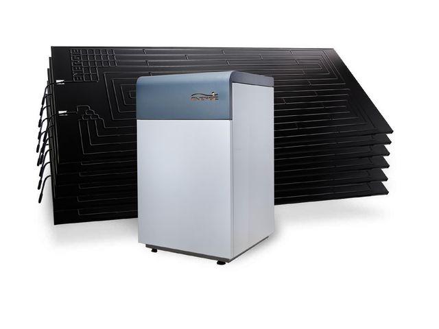 Chauffe eau solaire de dietrich prix cool de prparateur for Chauffe eau solaire de dietrich prix
