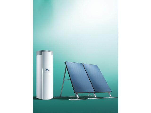chauffe eau solaire de dietrich prix chauffeeau lectrique. Black Bedroom Furniture Sets. Home Design Ideas