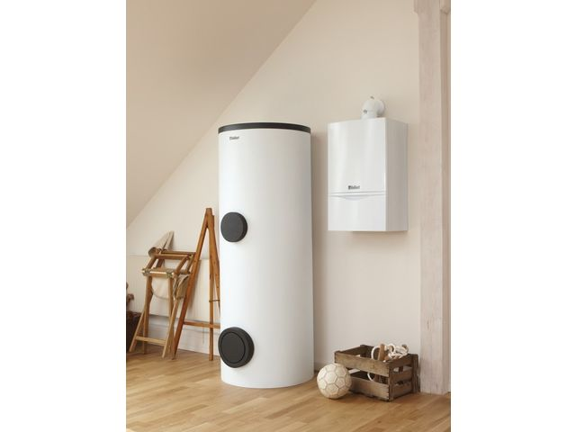 chauffe eau solaire individuel pressuris aurotherm 300 500 contact vaillant. Black Bedroom Furniture Sets. Home Design Ideas