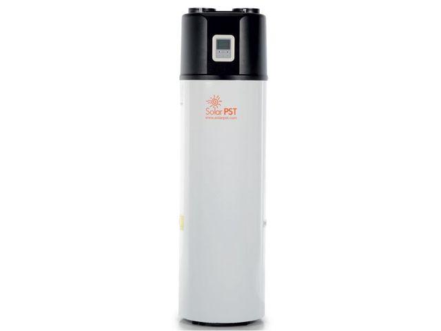 chauffe eau beautiful litres chauffe eau electrique velis. Black Bedroom Furniture Sets. Home Design Ideas