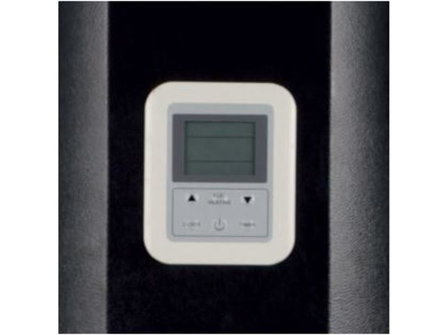 chauffe eau thermodynamique 250 litres inox solar pst contact neo energy france. Black Bedroom Furniture Sets. Home Design Ideas