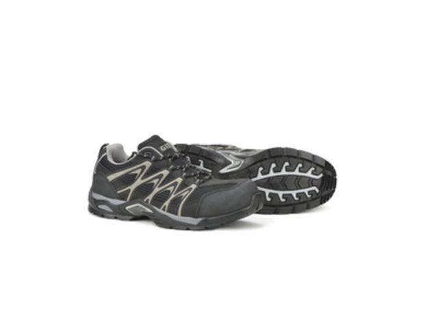garantie de haute qualité sélection spéciale de chaussures élégantes chaussure de securite giss