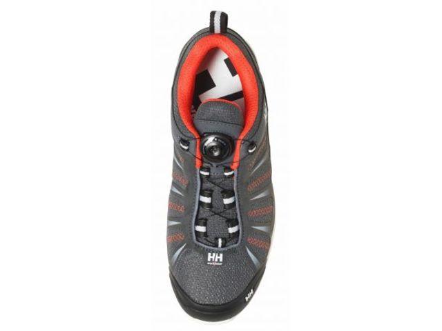 De chaussure Ducati Amorti Ftg Chaussures Securite Avec sCxhQtrdB