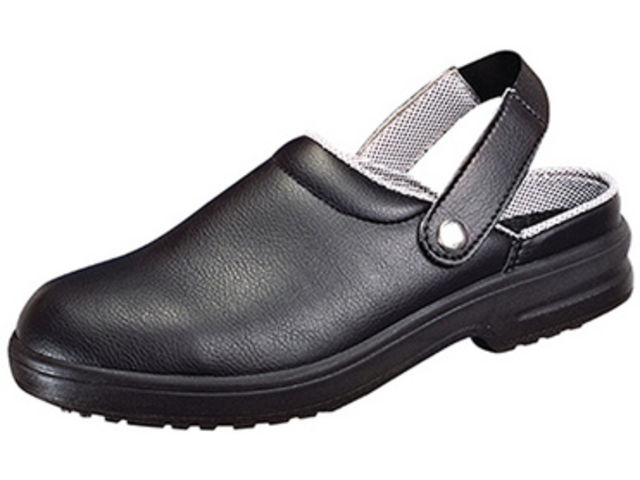 Chaussures de sécurité femme basse Fuse TC Pink Wns Low S1P ESD SRC PUMA  taille 36 au 42   Contact RANGESTOCK a5c5f870ffbe
