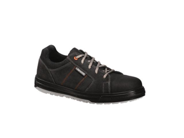Chaussures - Haute-tops Et Baskets Fabrication D'essai P7Fbtum1p