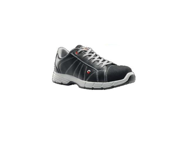 En Cuir S3srcContact Setin Basses Chaussures eE29bDWYHI