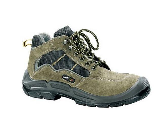 professionnel de professionnel chaussure securite securite chaussure de xqYZ8wII