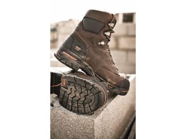 Usage Professionnel À De Chaussures Sécurité pSMUzV