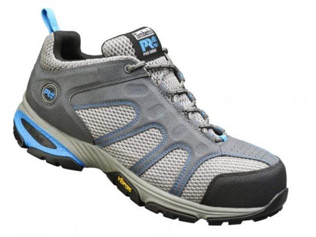 Usage Sécurité À Timberland La Marque De Professionnel Chaussures Pro c1JFKTl3