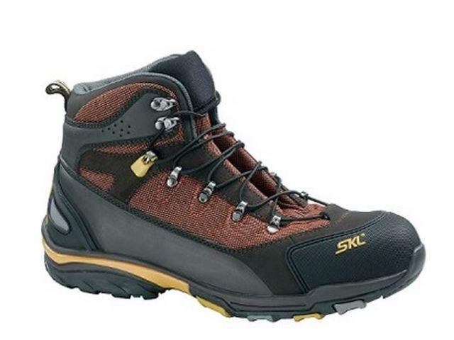 chaussure de securite puma 36