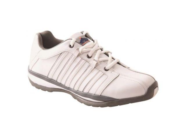 S1p Vetementpro Chaussures Portwest Arx Sécurité De com Contact q11xpvHf