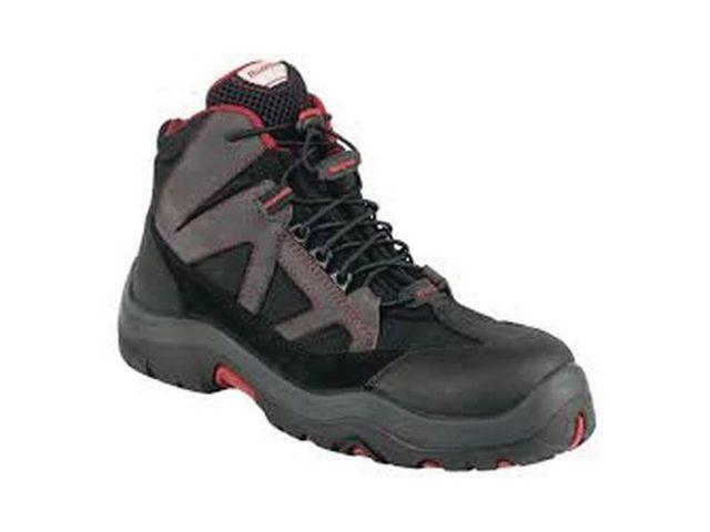 De De Chaussures Chaussures Sécurité Sécurité Comparatif Comparatif Comparatif CoexdB
