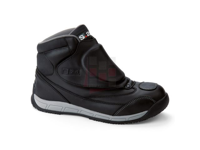 Chaussures De S De Chaussures rrwd1qa