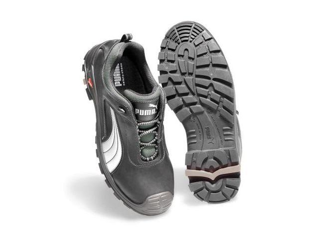 chaussure securite homme s3 puma