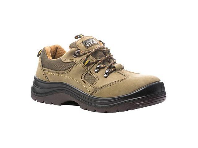 Chaussures de sécurité basses blanc Cobalto Base Protection Blanc 41 g4MsyGfI