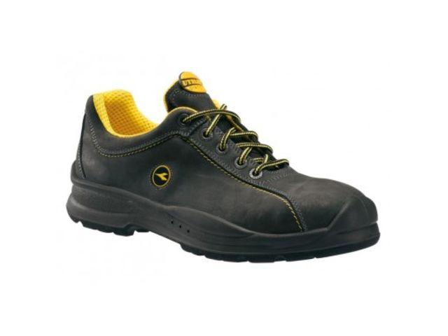 Chaussures de sécurité basses Flow, Type S3