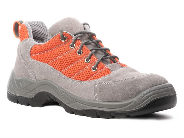 Chaussures Achat Sécurité Sécurité Chaussures Achat Achat De De gY7yvf6b