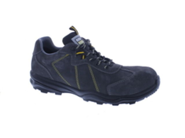 e48d0ad57ba4 Chaussures de sécurité couvreur - MERCURE