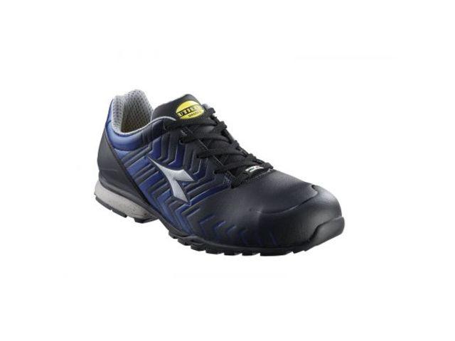 Diadora D 399 S3 Hro Src Sécurité De Chaussures GqUpSzMV
