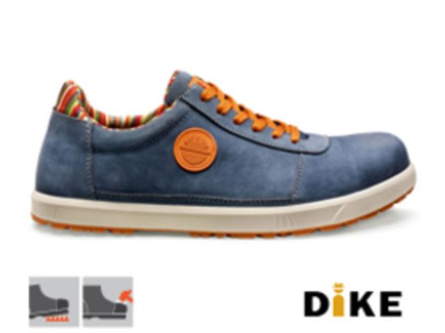 Chaussures De Sécurité Chaussures Dike De dCsrxthQ