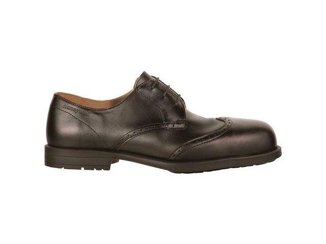 Chaussures Chaussures De Sécurité Sécurité Comparatif De Comparatif Comparatif wNmnv80