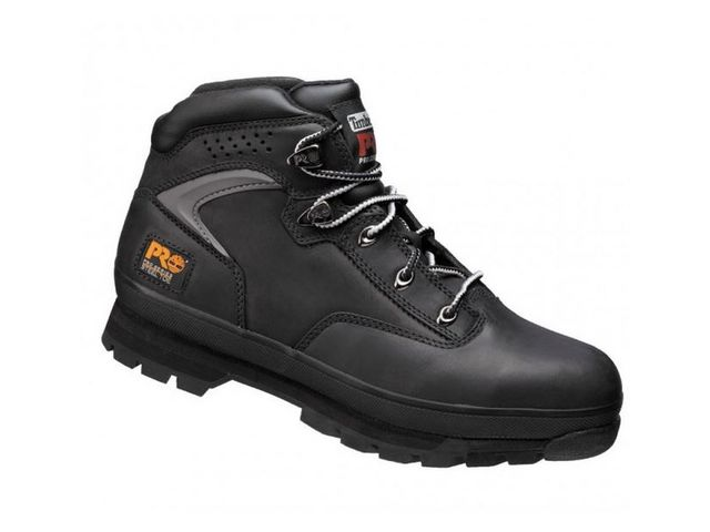 HIKER Timberland HRO 2G E sécuritéEURO Chaussures de PRO SRB SBP hQrdxtCs