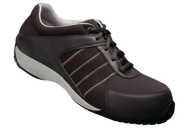chaussures de sécurité | fournisseurs industriels