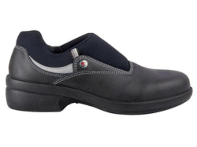 de sécurité S2 SRCContact femme FB MALIKA Chaussures c5lFK3uT1J