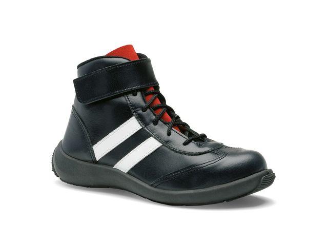 Chaussures de sécurité montantes Parade Dicka Norme S1P
