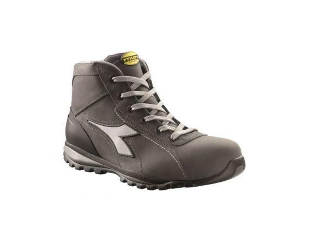 Chaussures de Sécurité Haute HI GLOVE 2 S3 DIADORA de la marque DIADORA