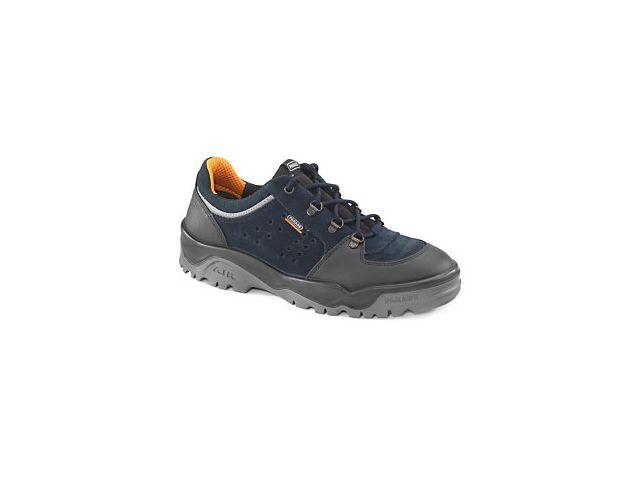 SécuritéFournisseurs Industriels Chaussures De De SécuritéFournisseurs Chaussures Industriels De Chaussures Industriels SécuritéFournisseurs 0kOnX8wP