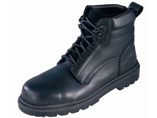 De Sécurité De HoneywellContact Chaussures Soluprotech Chaussures Sécurité HoneywellContact Chaussures Soluprotech De dxorBeC
