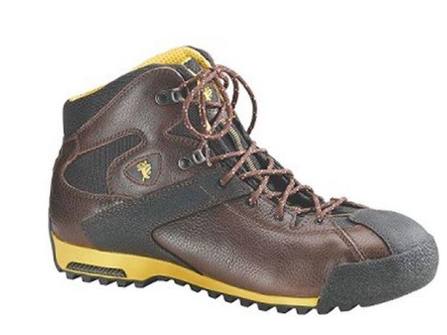 Chaussures de sécurité montante Gore-tex S3 HRO HECKEL MACEXPEDITION    Contact BTP GROUP ACHATMAT bc3ed4bcfa8c