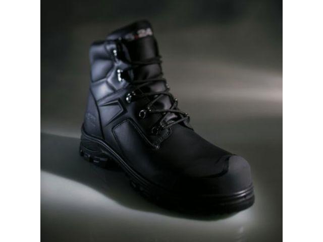 Securite Batiment Securite Chaussure Batiment Batiment Chaussure Securite Chaussure qMpLzGUSV