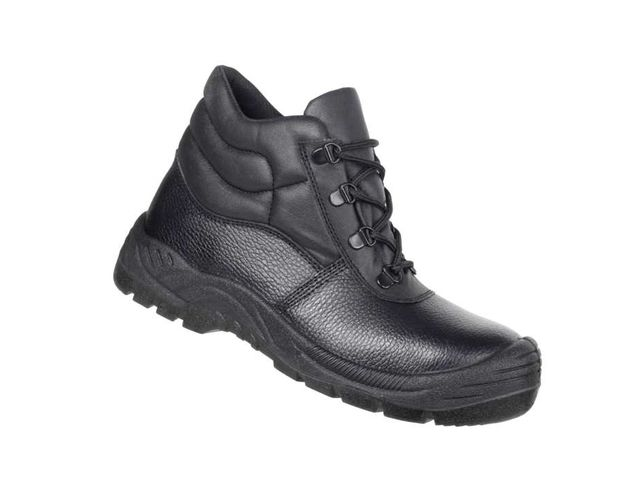 Page 9 Chaussure securite haute | Fournisseurs industriels