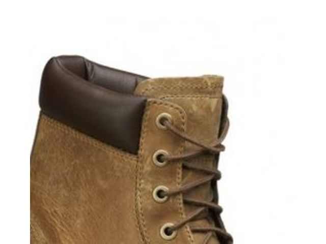 acheter populaire f4b25 99f9b Basse Femme Chaussure timberland Homme Securite Timberland ...