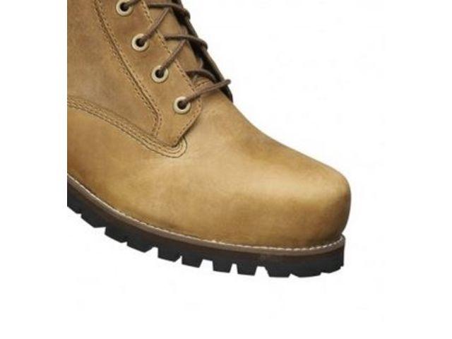 Chaussures de sécurité : Pro Eagle Timberland PRO S3 HRO SRC de la marque TIMBERLAND PRO