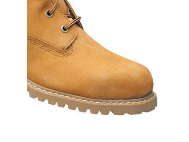 timberland montant femme