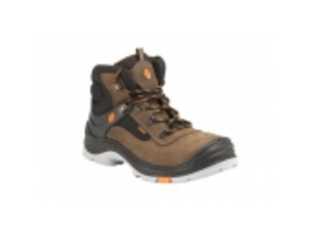 detailing d2e82 04f64 chaussures-de-securite-s3-src-cordoba-dickies-000287375-product zoom.jpeg