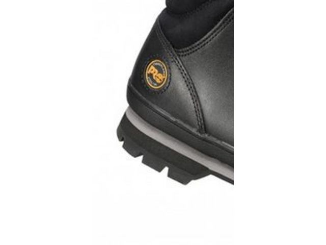 Timberland Chaussures De Securite Pro Splitrock S3 Srb