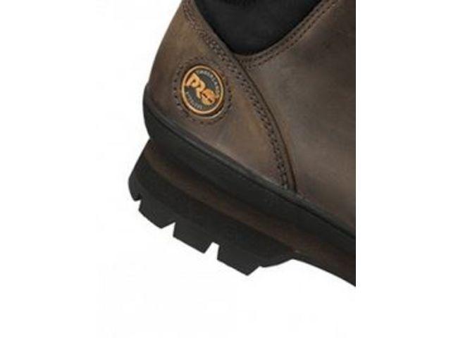 Chaussures Sécurité Contact S3 De Srb Pro Splitrock Timberland vaqwTx1vr